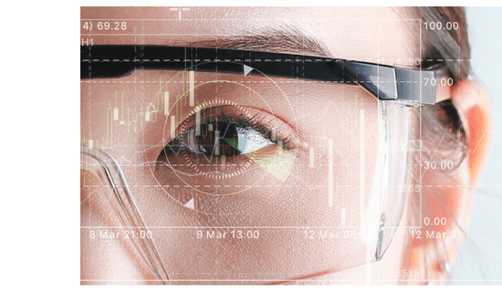 eye tracking Neurostudio